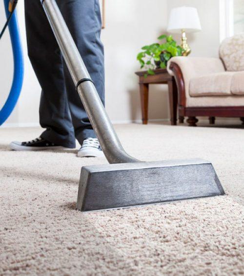 Limpieza de sofas y tapicer as a domicilio en madrid - Limpieza sofas a domicilio ...